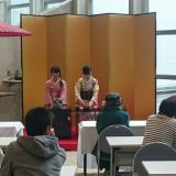 主催事業 平成27年度門真市文化祭