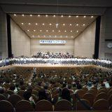 主催公演 第19回 門真市吹奏楽フェスティバル