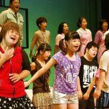 主催公演 ミュージカル「ウィン Ver.3」